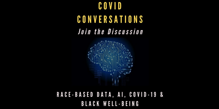 COVID Conversations Symposium Part 2
