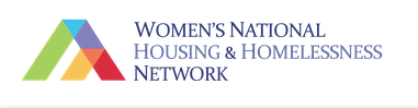 Women's Housing Need & Homelessness in Canada